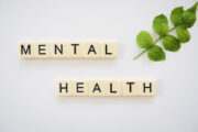 The Ultimate Guide to Mental Health in Recovery by The Temper
